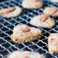 Ciastka gryczano- żytnie z przyprawą korzenną