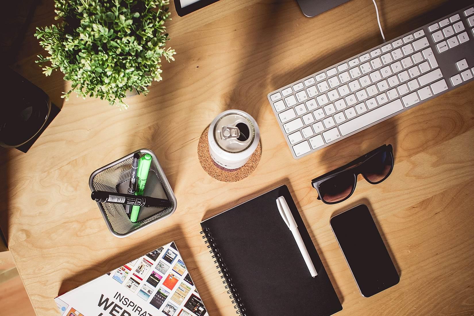Czy można pogodzić leczenie niepłodności z pracą?