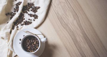 Kilka ciekawostek o kofeinie. Czy kofeina wpływa na płodność?