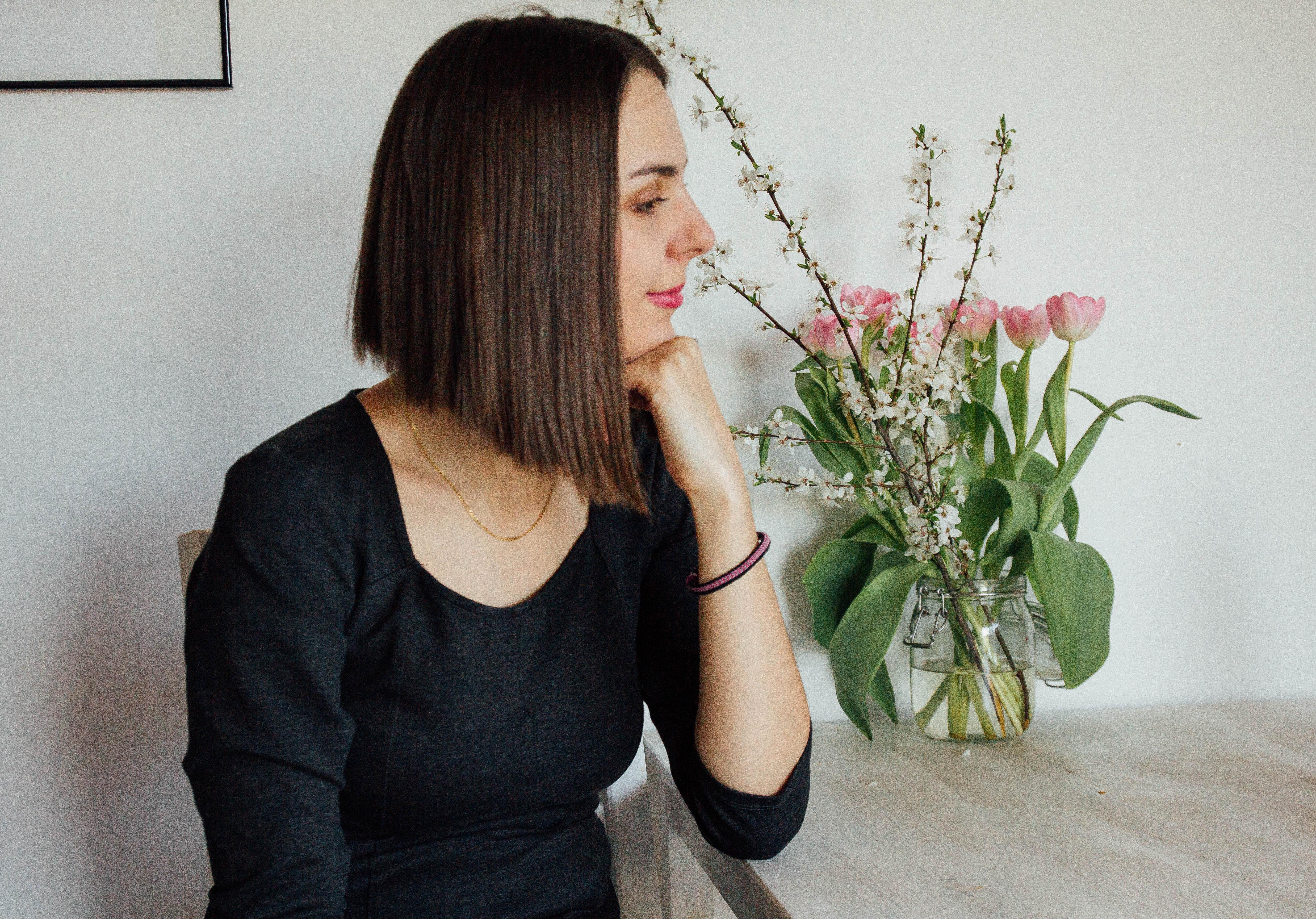 Blog specjalistyczny – od czego zacząć i jak się za niego zabrać
