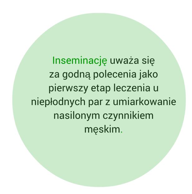 INESMINACJIA ISCI