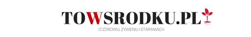 TOWSRODKU.PL (5)