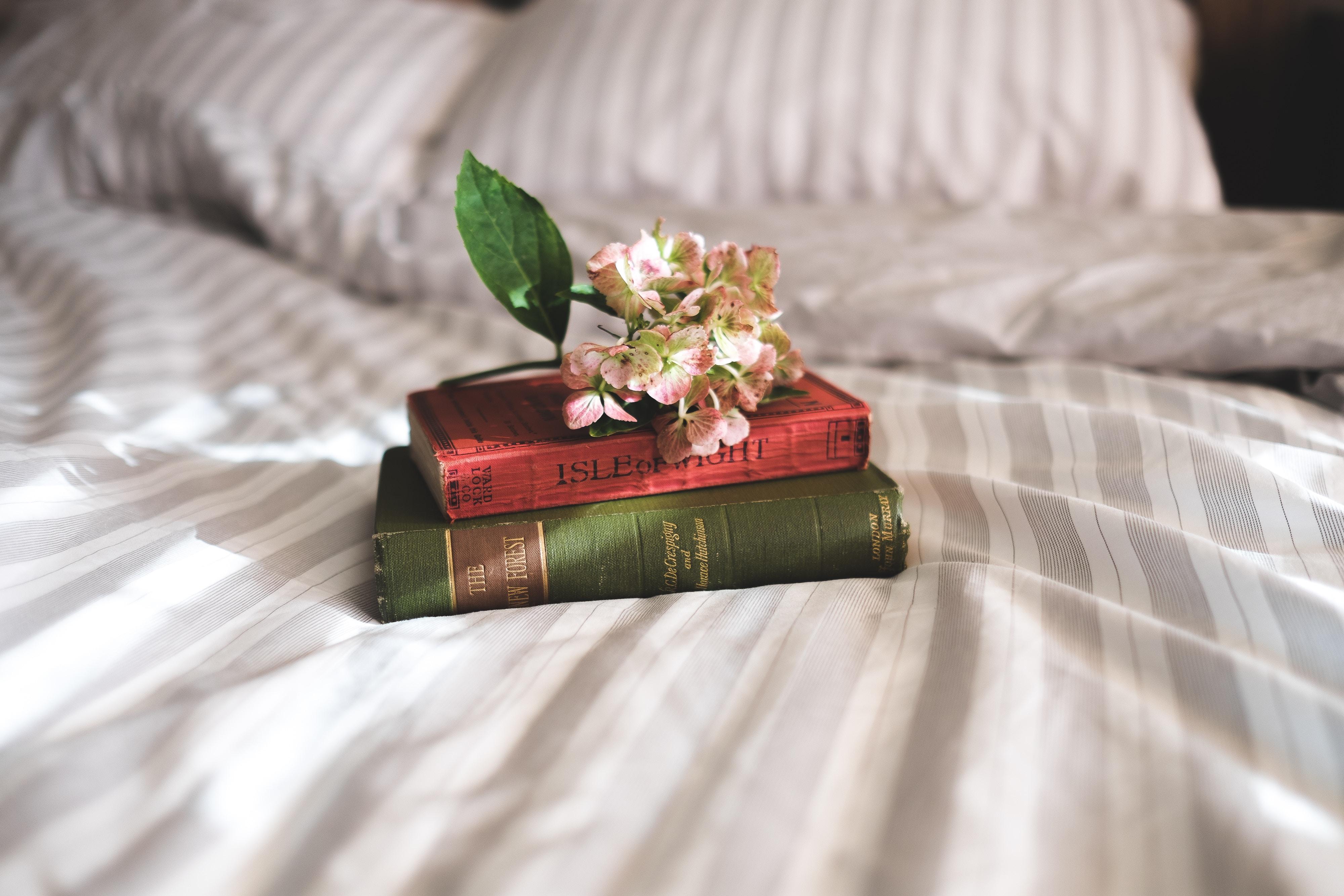 Książki o niepłodności, które warto przeczytać