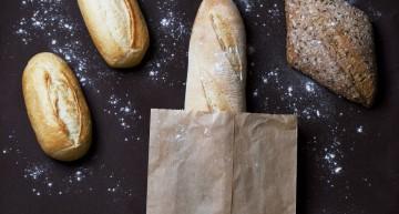 Celiakia, czyli nietolerancja glutenu – przyczyny, objawy, konsekwencje