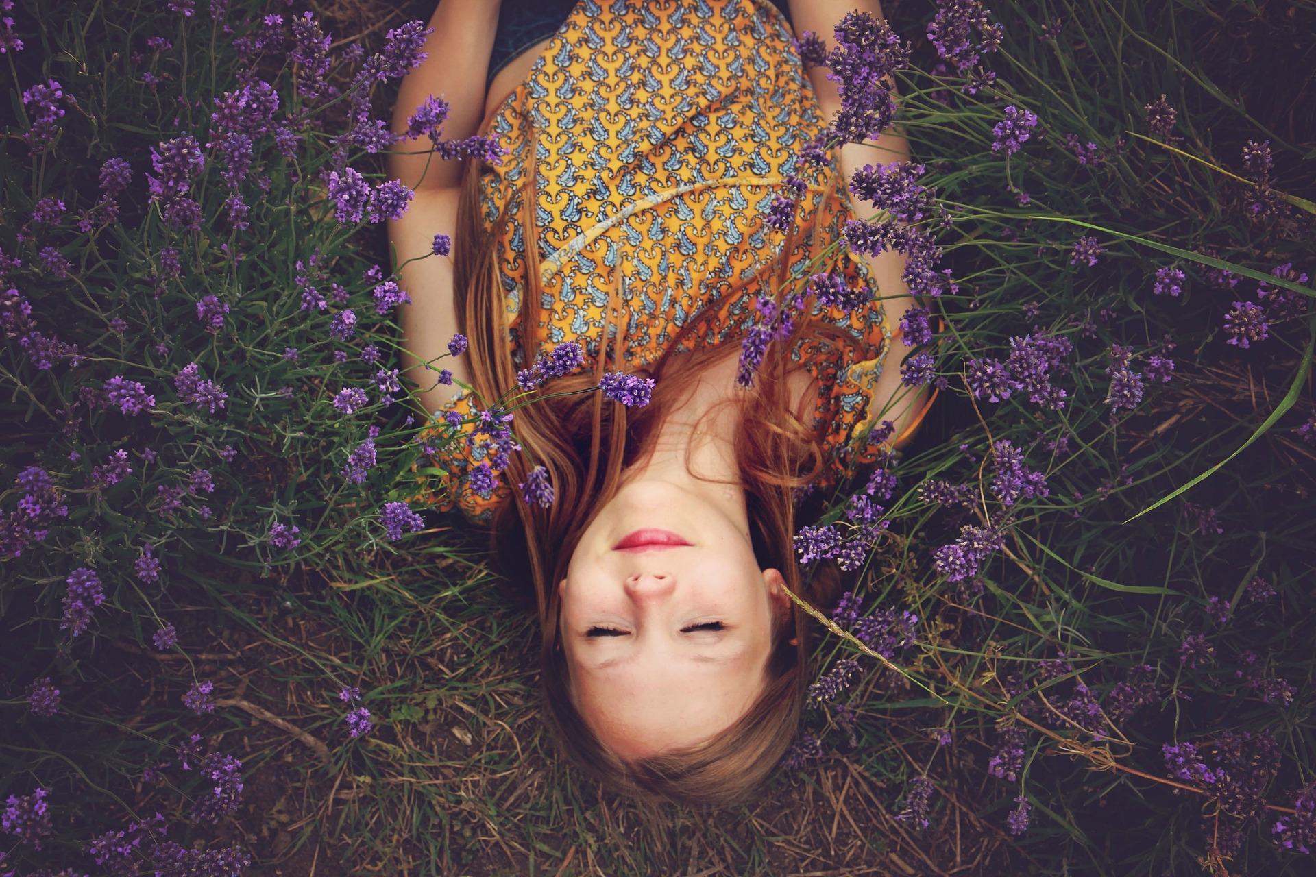 Endometrioza, akupunktura - leczenie bólu