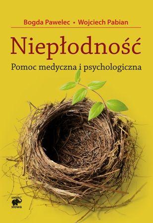 nieplodnosc-pomoc-medyczna-i-psychologiczna-b-iext10392627