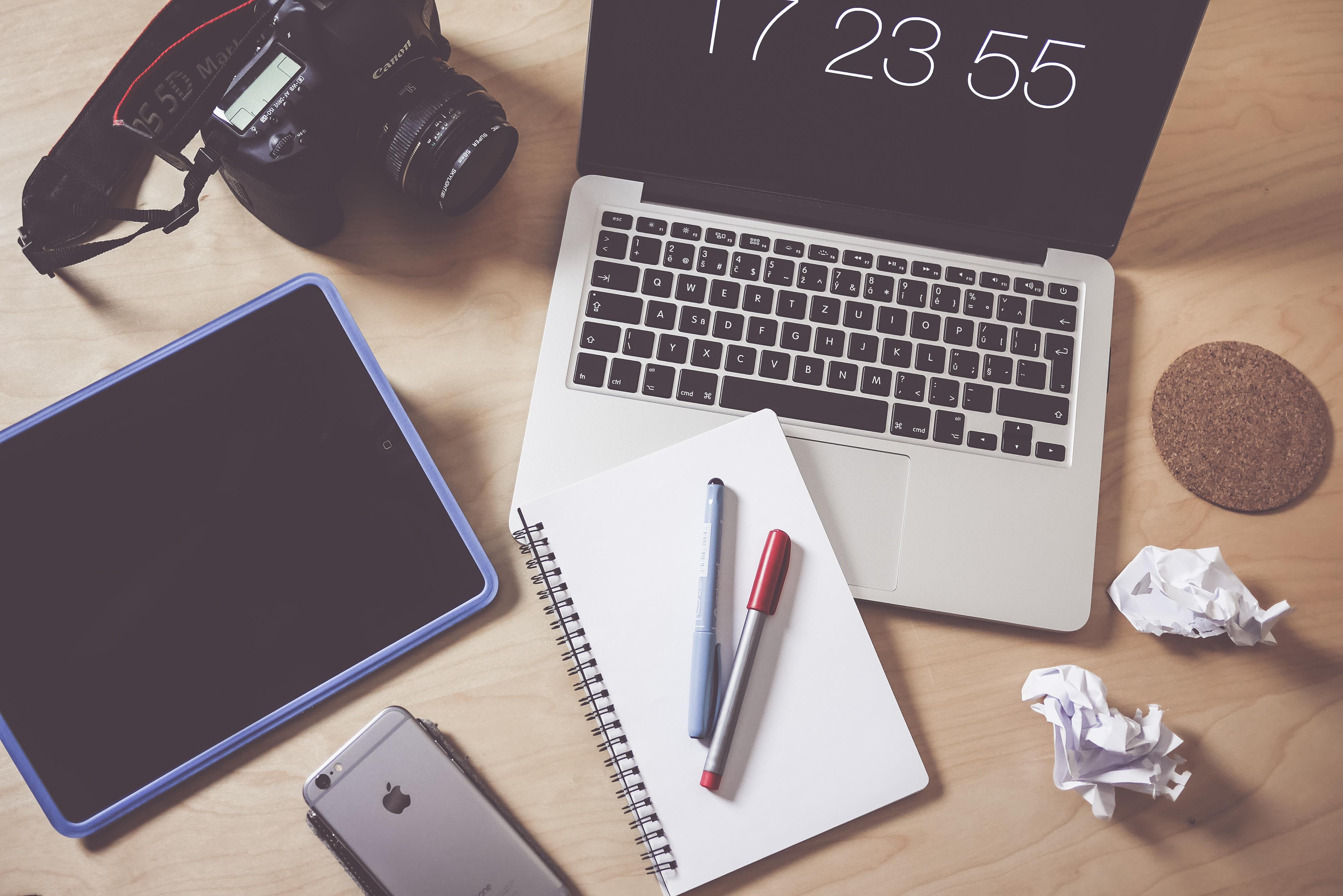 Share week, czyli moje ulubione blogi