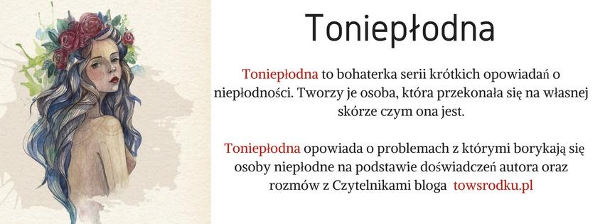 TONIEPLODNA