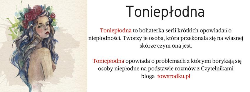 tonieplodna-2