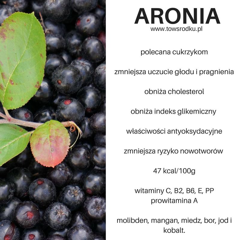 aronia-1