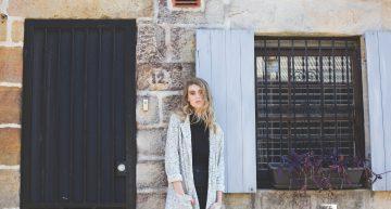 Zaburzenia miesiączkowania – skąd się biorą?