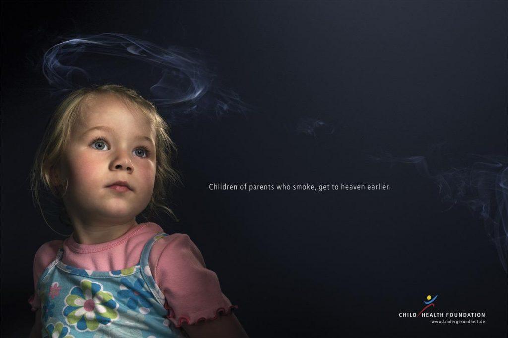 smokering