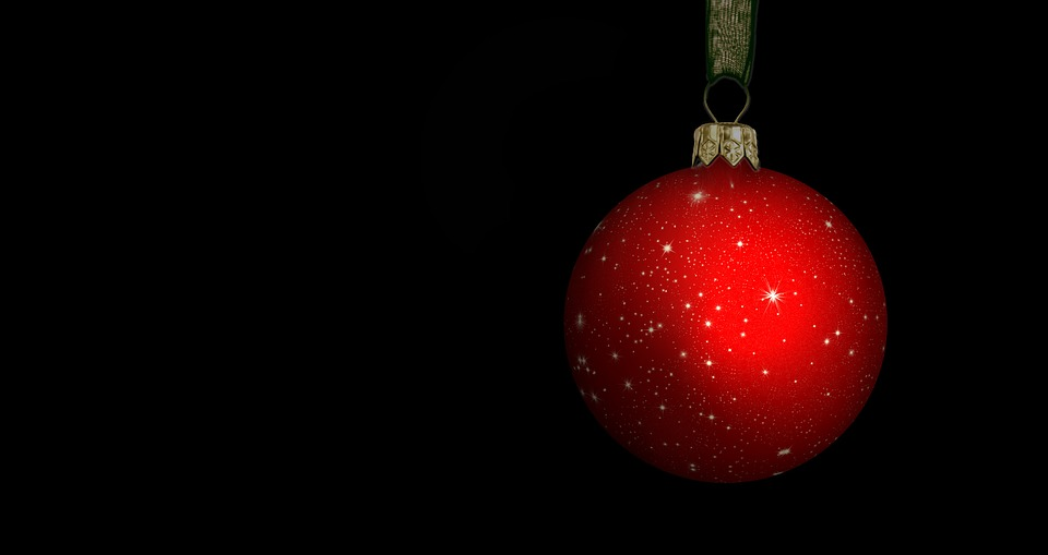 christmas-ornament-513503_960_720