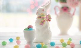 easter-2189397_960_720