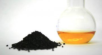 Czarnuszka – roślina na wszystkie choroby z wyjątkiem śmierci