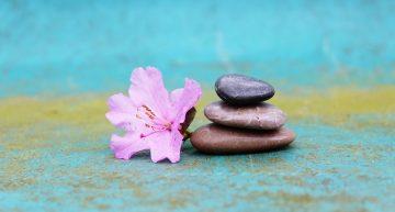 Stres w niepłodności – jak sobie z nim radzić?