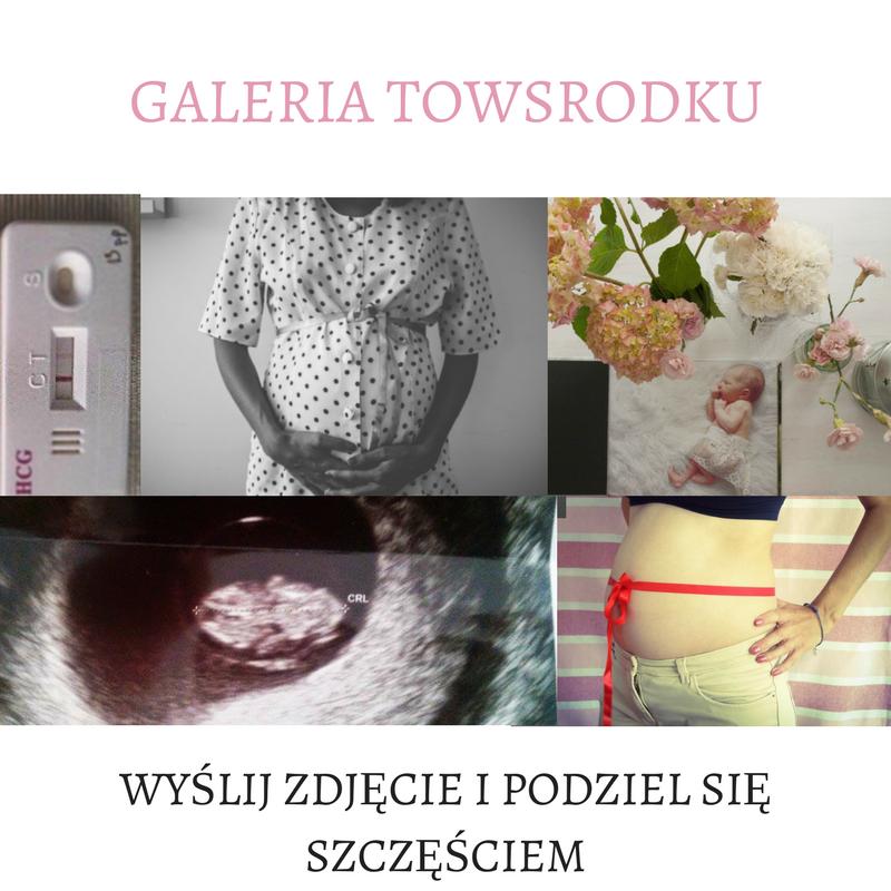 GALERIA TOWSRODKU