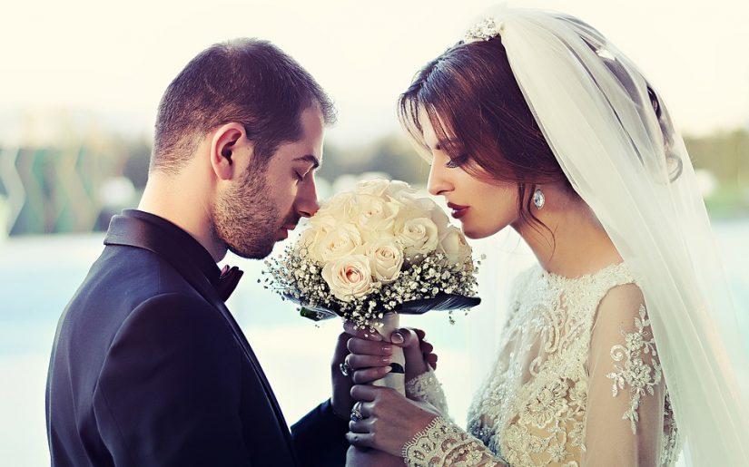 Zapłodnienie po śmierci męża
