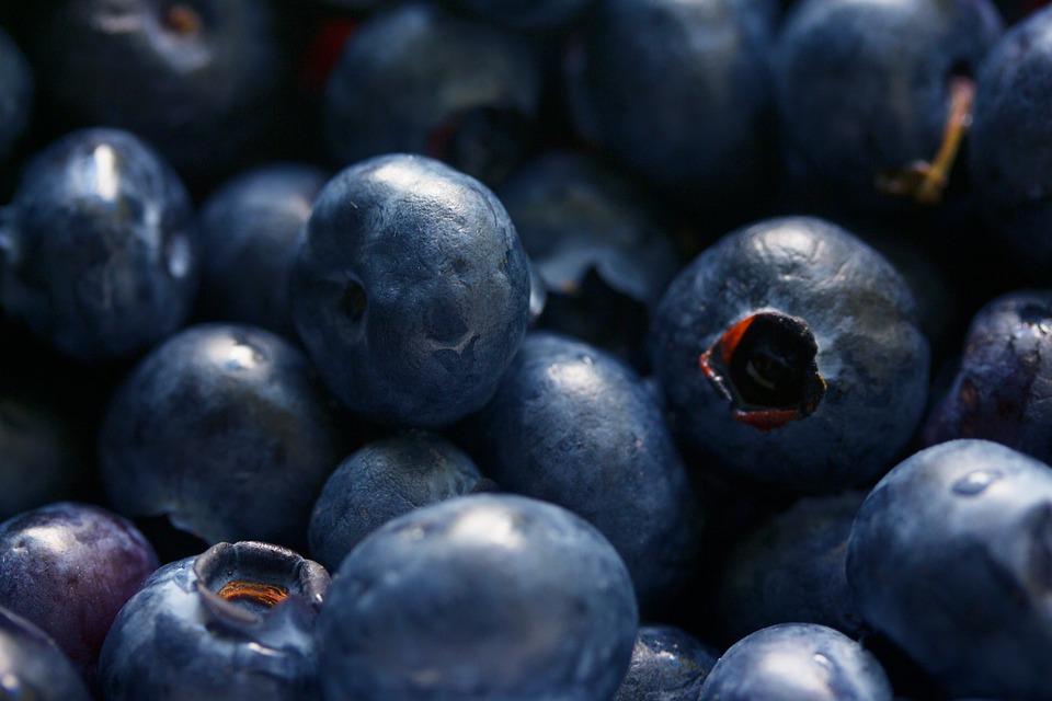 Czy mając insulinooporność można jeść owoce?