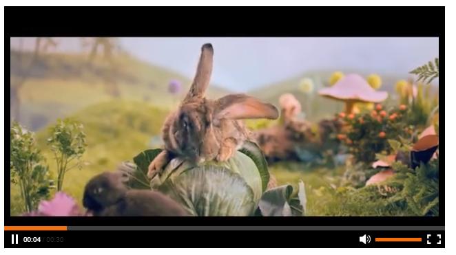 Jeśli chcesz kiedyś zostać rodzicem, weź przykład z królików. Co myślą o kampanii osoby niepłodne [WYNIKI ANKIETY]