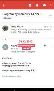 IMG_20171228_202849_105