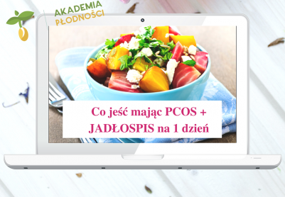 Jak wygląda dieta, która przywraca owulacje_ Zobacz co jadła Zosia! (5)