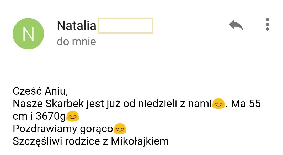 dzień 14 Natalia 3
