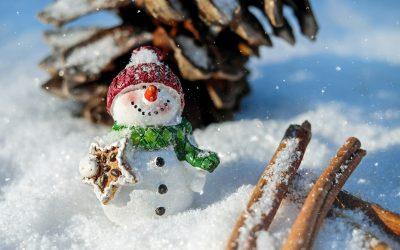 Jak przeżyć Święta starając się o dziecko